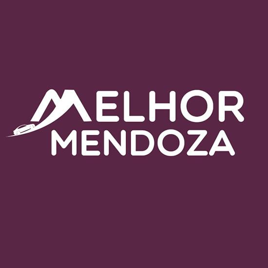 Melhor Mendoza